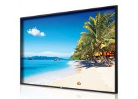 "SAMSUNG ED-D Series 40"" Direct-Lit LED Display"