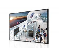 LG 55LS53A 55inc Slim Design webOS Signage Display