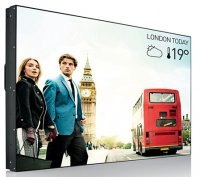 PHILIPS BDL4988XL Super Narrow Bezel LED Videowall (3.5mm,450cd)