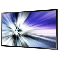 "SAMSUNG ED-D Series 46"" Direct-Lit LED Display"