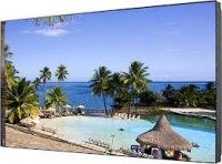 Samsung UD46C-B Direct-Lit Super Narrow LED Video Wall Display