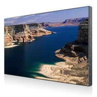 PHILIPS BDL5588XL Super Narrow Bezel LED Videowall(3.5mm,500cd)