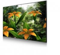 Samsung UE55D 55inc Narrow Bezel Edge-Lit LED Video Wall