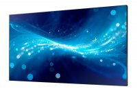 Samsung UH46F5 - UHF Series 46'' Slim Depth Videowall Display