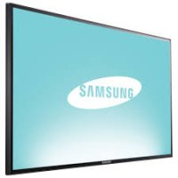Samsung 65inc MDC Series Large Format Display