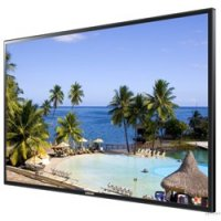 Samsung 32inc DBE Series Large Format Display