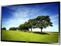 Samsung 48inc DBE Series Large Format Display