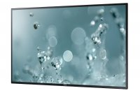 LG 47LS55A 47inc Slim Design webOS Signage Display