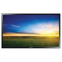 "SAMSUNG  ME-C Series 40"" Edge-Lit LED Display"